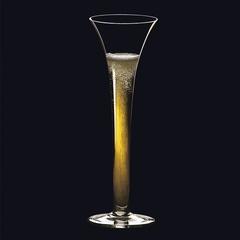 Бокал для игристого вина Riedel, «Sparkling Wine», 110 мл, фото 4