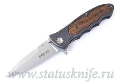 Нож Boker Turbine Flipper 110130