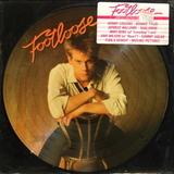 Soundtrack / Footloose (Picture Disc)(LP)