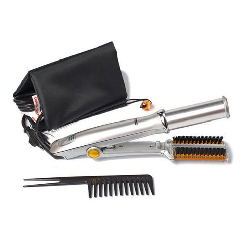 Щипцы Прибор для укладки волос Prostyler