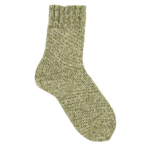 Носочная пряжа Fortissima Color Tweed Effect купить
