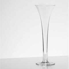 Бокал для игристого вина Riedel, «Sparkling Wine», 110 мл, фото 3