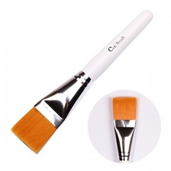Кисточка CORINGCO Big White Pack Brush