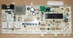 Электронный модуль управления СМА ARISTON, INDESIT  143372, 093157, 084838