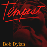 Bob Dylan / Tempest (2LP+CD)