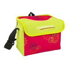 Сумка-холодильник Campingaz MiniMaxi Pink Daysy 4
