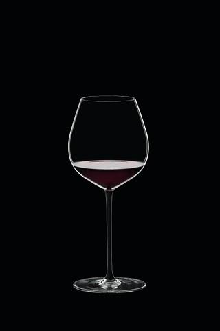 Бокал для вина Old World Pinot Noir 705 мл, артикул 4900/07 B. Серия Fatto A Mano