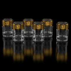 Мини-бар «Кристалл» под шампанское и водку, 12 предметов, фото 5
