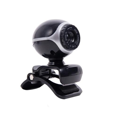 Веб-камера Berger WebCam GAMING 1080p Black & SIlver