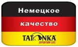 Рюкзак Tatonka City Trail 16 black