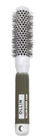 Брашинг с нейлоновой щетиной, диаметр 25 мм