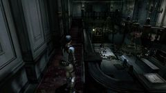 Resident Evil 5 (PS4, английская версия)