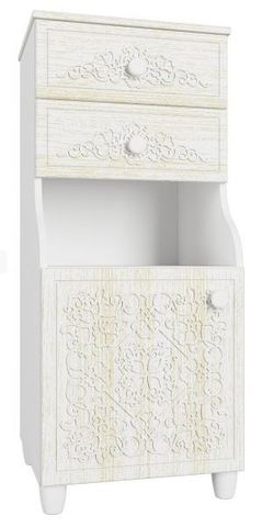 Соня, СО-18 Шкаф комбинированный