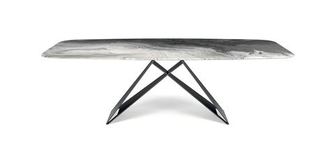 Обеденный стол premier crystalart, Италия