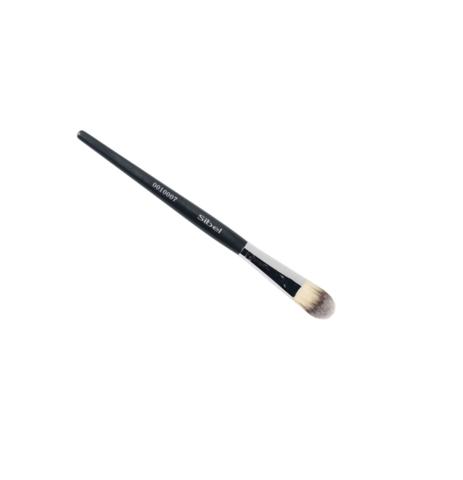Кисть для макияжа, 20 мм, нейлон