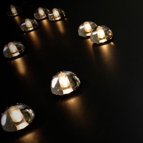 Настенный светильник копия 14.1 by Bocci