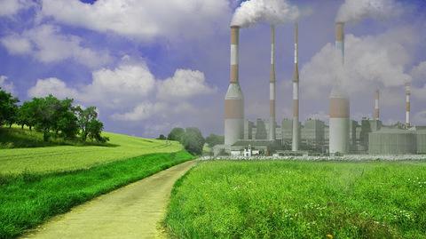 Услуги в области разработки обязательных документов по экологии для предприятий в соответствии с требованиями нормативных документов