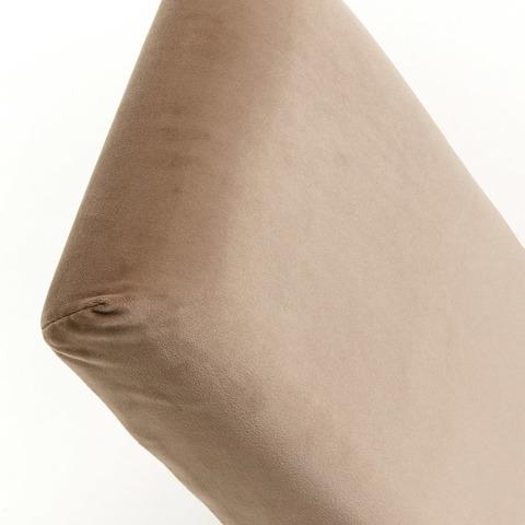 Стул Freia песочный ножки натуральные