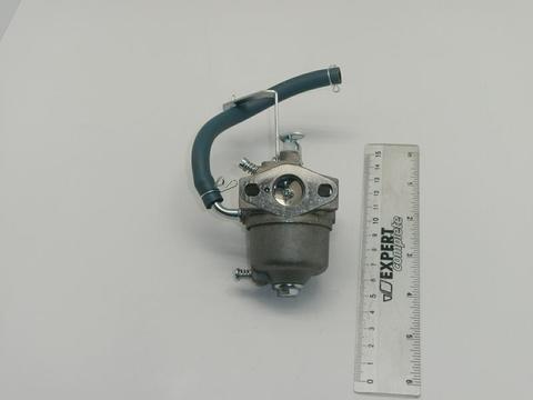 Карбюратор DDE генератора DPG1101i GG950 (1101-0950-0133), шт