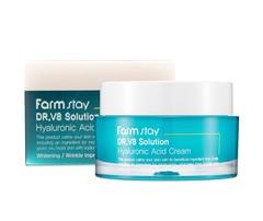 Farm Stay - Крем для лица