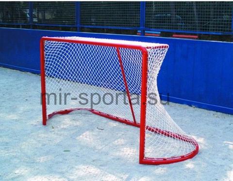 Ворота для хоккея