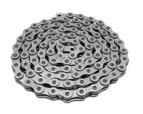 Купить велосипедные цепи