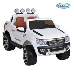 Электромобиль Barty Ford Ranger F150 2WD (2места)