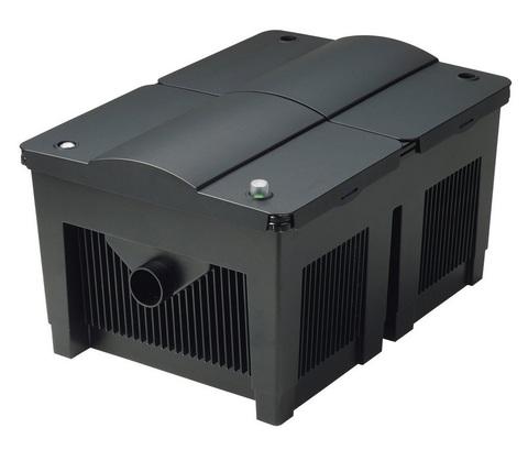 Проточный фильтр для пруда OASE BioSmart 30000/36000/ Biotec 10.1