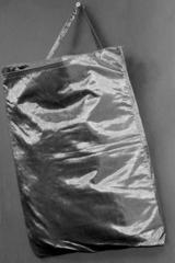 Дождевик костюм нейлоновый, ДК-1