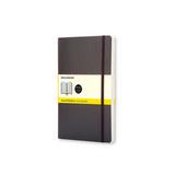 Блокнот Moleskine Classic Soft Pocket (QP612)