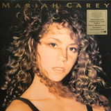 Mariah Carey / Mariah Carey (LP)