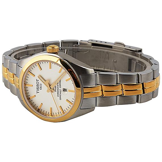 Часы наручные Tissot T1012512203100