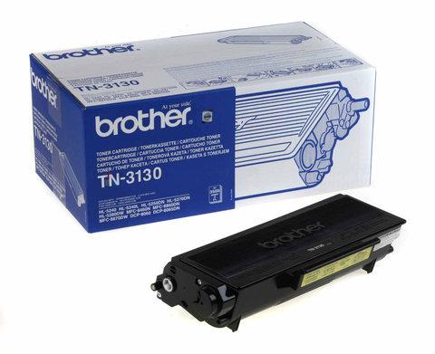TN-3130