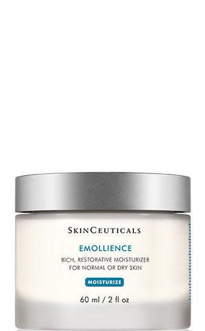 SkinCeuticals EMOLLIENCE Увлажняющий и восстанавливающий крем 60мл
