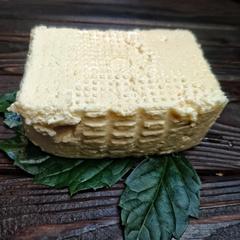 Сыр мягкий «Рикотта» / 400 гр