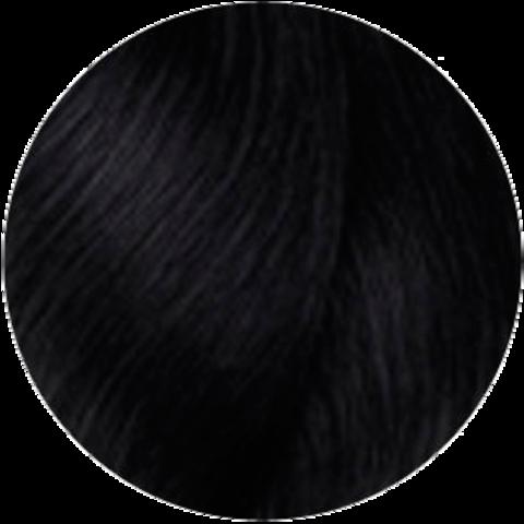 L'Oreal Professionnel INOA 2.10 (Очень темный шатен пепельный натуральный) - Краска для волос
