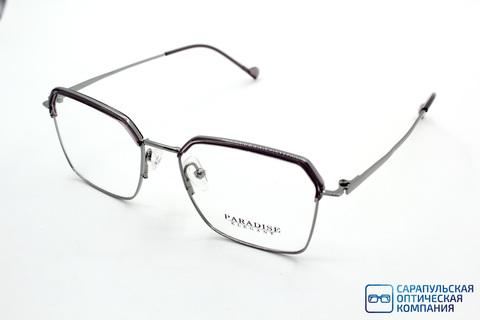 Оправа для очков PARADISE ELEGANT 32021
