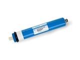 Обратноосмотическая мембрана Vontron ULP 2012-100
