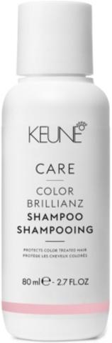 Keune Шампунь яркость цвета CARE Color Brillianz Shampoo