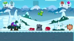 Croc's World 3