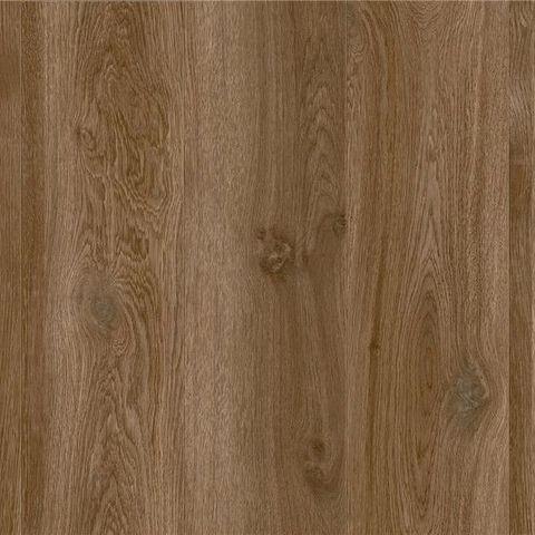Виниловый ламинат Pergo Classic Plank Click V3107 Дуб кофейный натуральный 40019