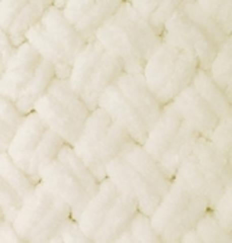 Пряжа Alize Puffy цвет 062