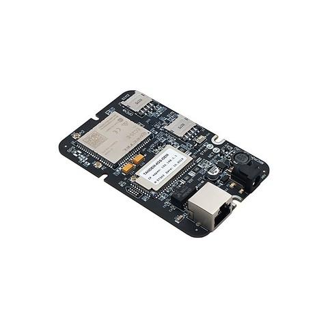 Роутер 3G/4G-WiFi Тандем-4GS (Tandem-4GS-OEM) для установки в гермобокс