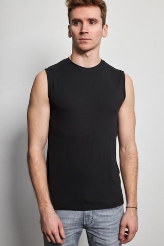 VENTI Набор из двух нательных футболок