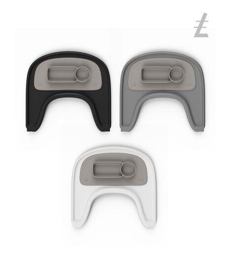 Подложка Stokke EZPZ под столовые приборы для подноса Tripp Trapp