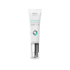 Комплексный омолаживающий крем Retivance® Skin Rejuvenation Complex by Suzan Obagi , Obagi Medical, 30 гр