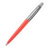 Parker Jotter - Tactical Coral BP, шариковая ручка, M