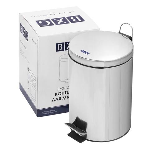 Контейнер для мусора BXG-TCR-3L
