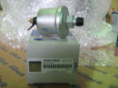 Датчик давления масла / SWITCH АРТ: 10000-59828