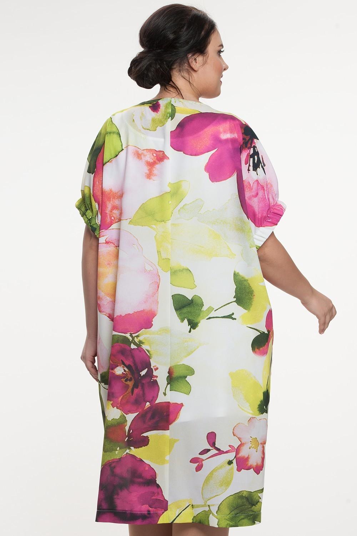 4880  Платье